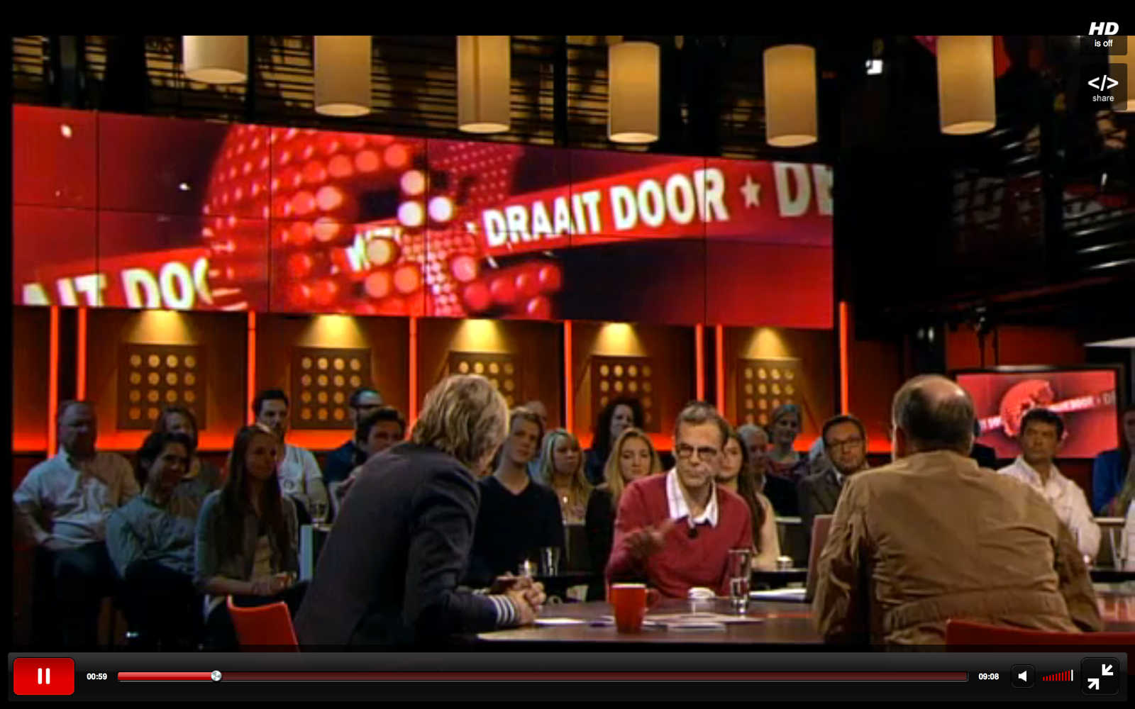 Funda-Screenshot-DWDD.jpg